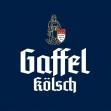 gaffel-logo-500x500