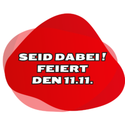 seiddabei2020